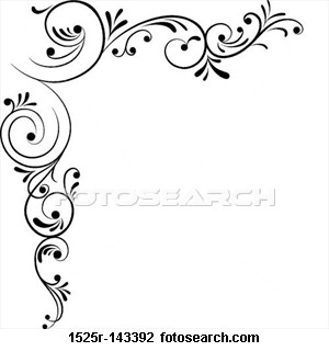 Design clipart #9, Download drawings