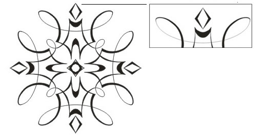 Design clipart #14, Download drawings