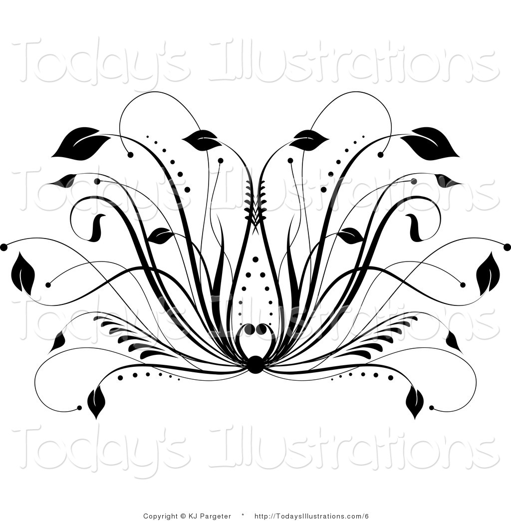 Design clipart #10, Download drawings