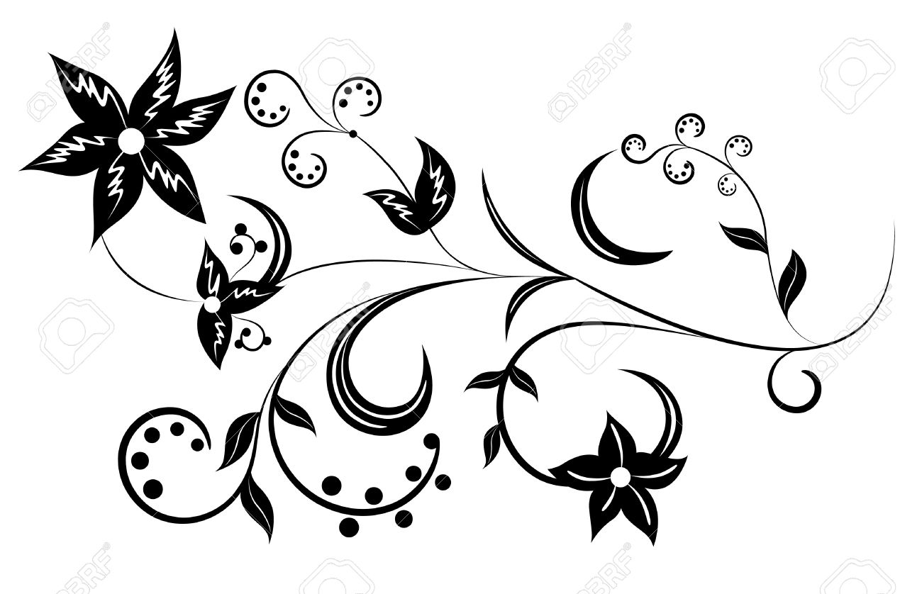 Design clipart #13, Download drawings