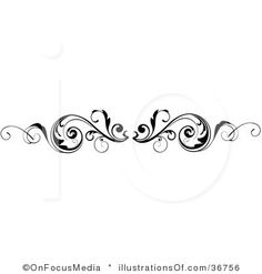 Design clipart #8, Download drawings