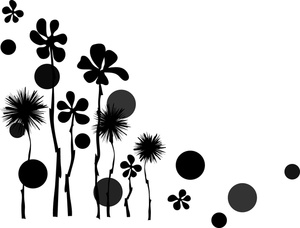 Design clipart #1, Download drawings