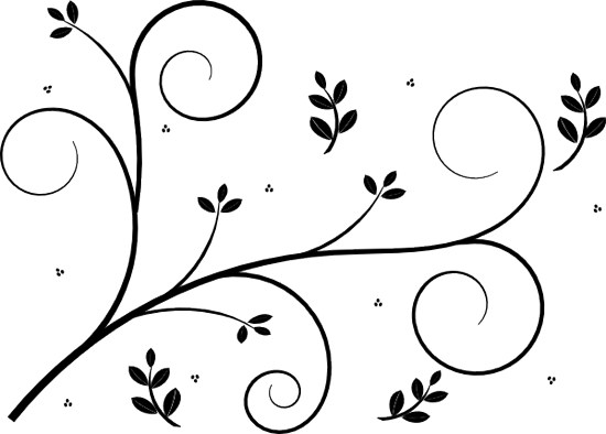 Design clipart #17, Download drawings
