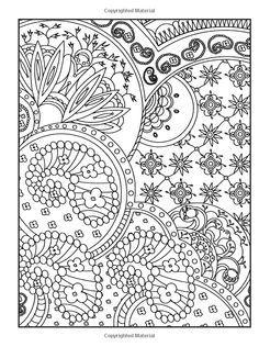 Design coloring #7, Download drawings