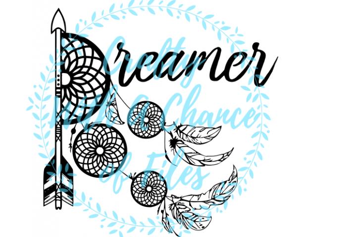 Design svg #8, Download drawings