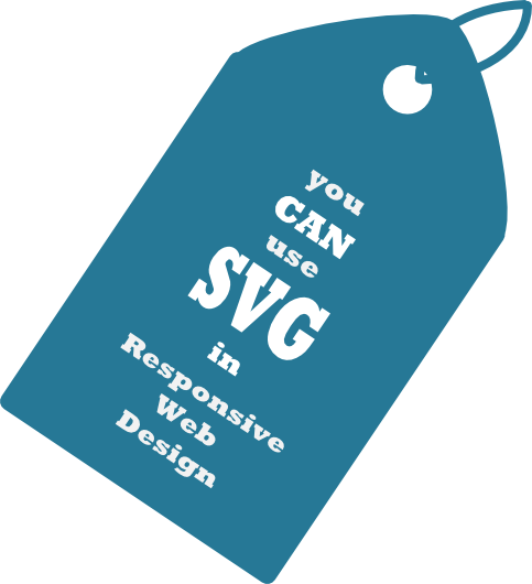 Liquid svg #12, Download drawings