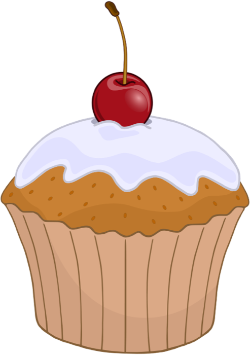 Dessert clipart #11, Download drawings