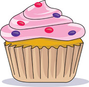 Dessert clipart #10, Download drawings