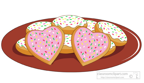 Dessert clipart #9, Download drawings