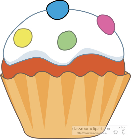 Dessert clipart #5, Download drawings