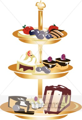 Dessert clipart #1, Download drawings