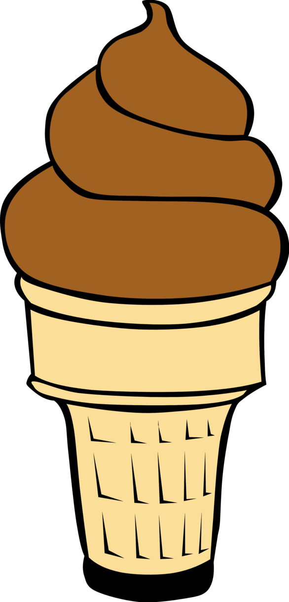 Dessert clipart #3, Download drawings