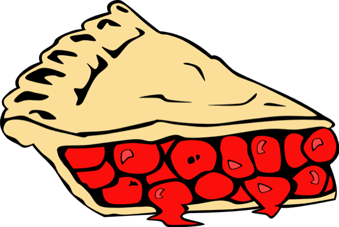 Dessert clipart #14, Download drawings