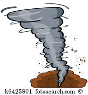 Destruction clipart #5, Download drawings