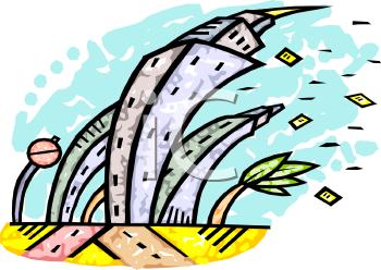 Destruction clipart #20, Download drawings