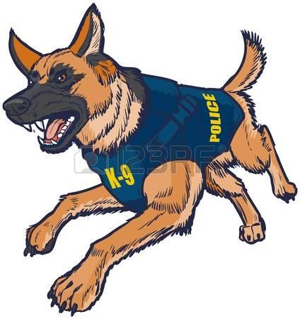 Deutscher Schaeferhund clipart #9, Download drawings