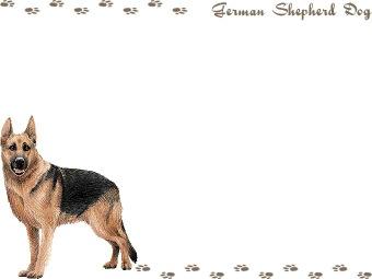 Deutscher Schaeferhund clipart #11, Download drawings