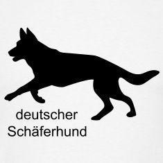 Deutscher Schaeferhund clipart #13, Download drawings