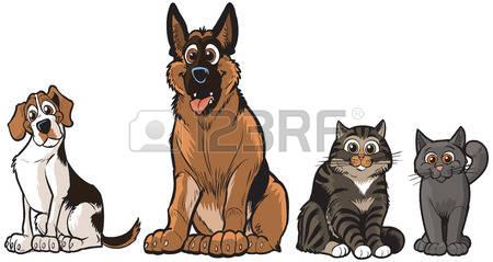 Deutscher Schaeferhund clipart #15, Download drawings