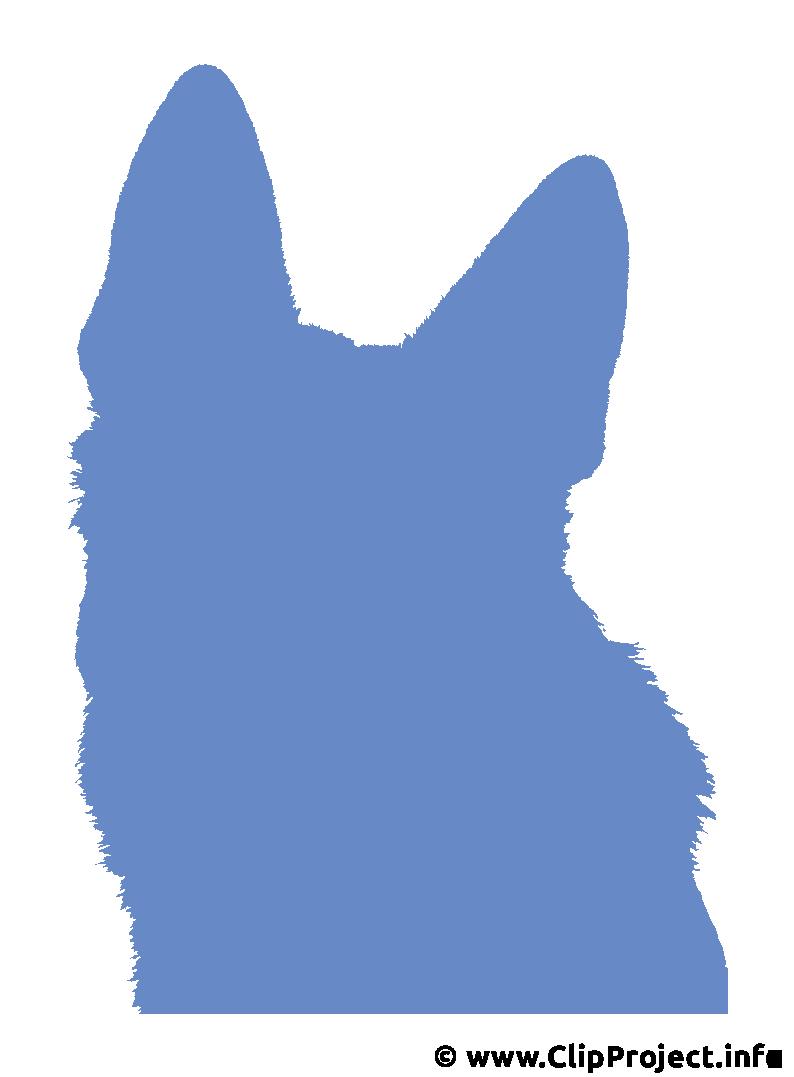 Deutscher Schaeferhund clipart #14, Download drawings