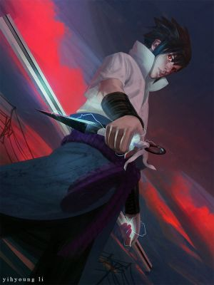 Devil May Cry coloring #3, Download drawings
