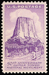 Devils Tower clipart #10, Download drawings