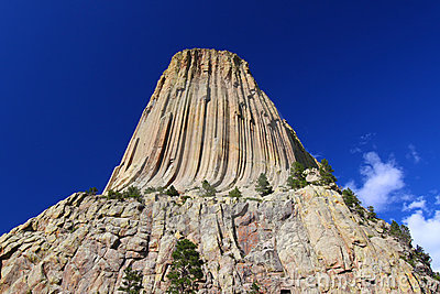 Devils Tower clipart #18, Download drawings