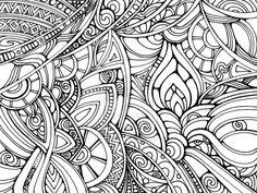Dew coloring #8, Download drawings