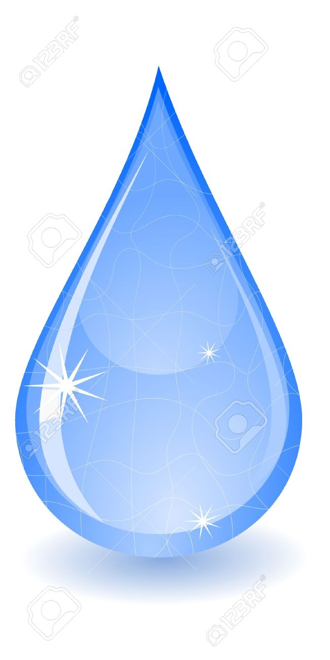 Dew Drop clipart #9, Download drawings