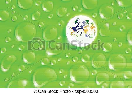 Dew Drop clipart #5, Download drawings