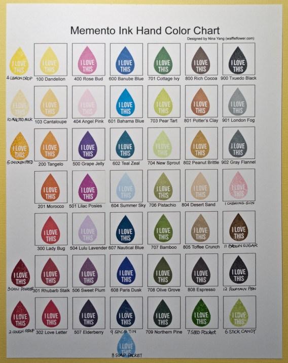 Dew Drop coloring #10, Download drawings