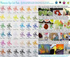Dew Drop coloring #9, Download drawings
