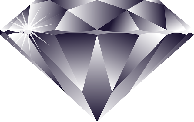 Diamond clipart #16, Download drawings