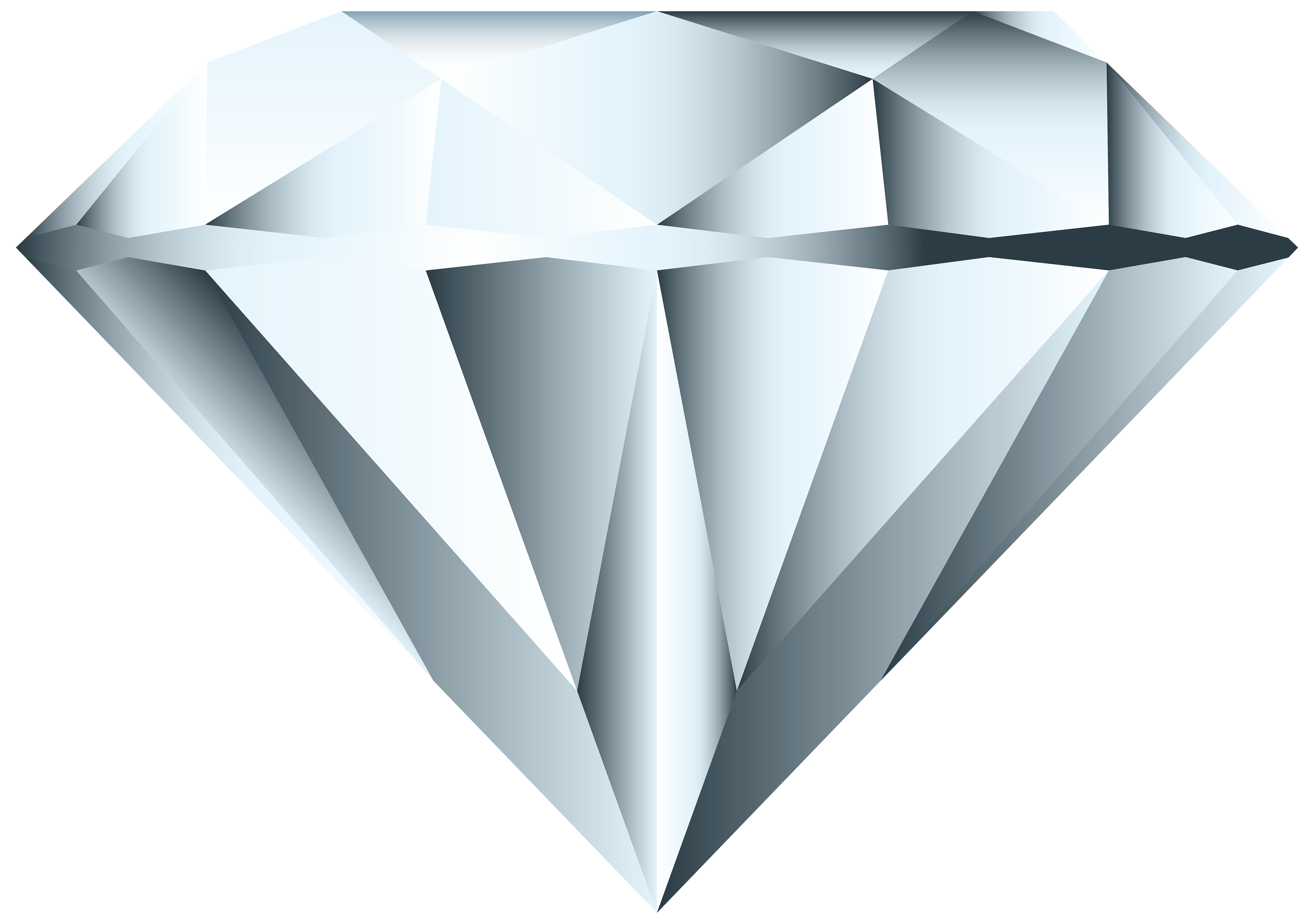 Diamond clipart #17, Download drawings
