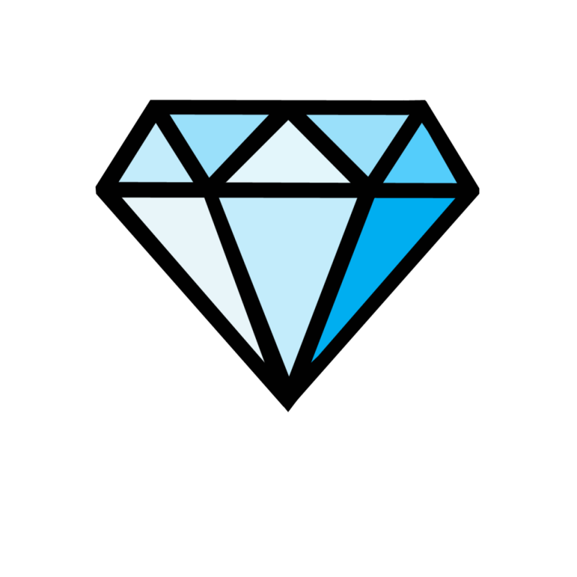 Diamond clipart #7, Download drawings