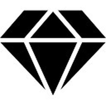 Diamond svg #20, Download drawings