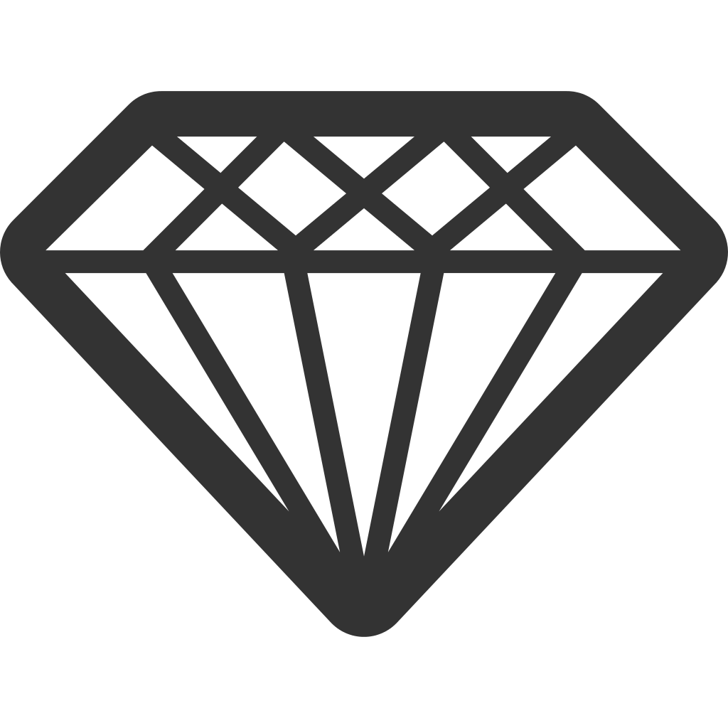 Diamonds svg #19, Download drawings