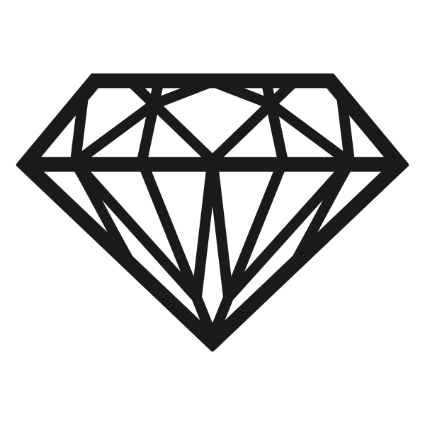 Diamond svg #6, Download drawings