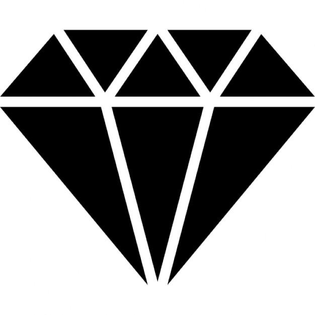 Diamond svg #8, Download drawings
