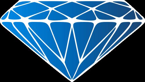 Diamonds svg #20, Download drawings