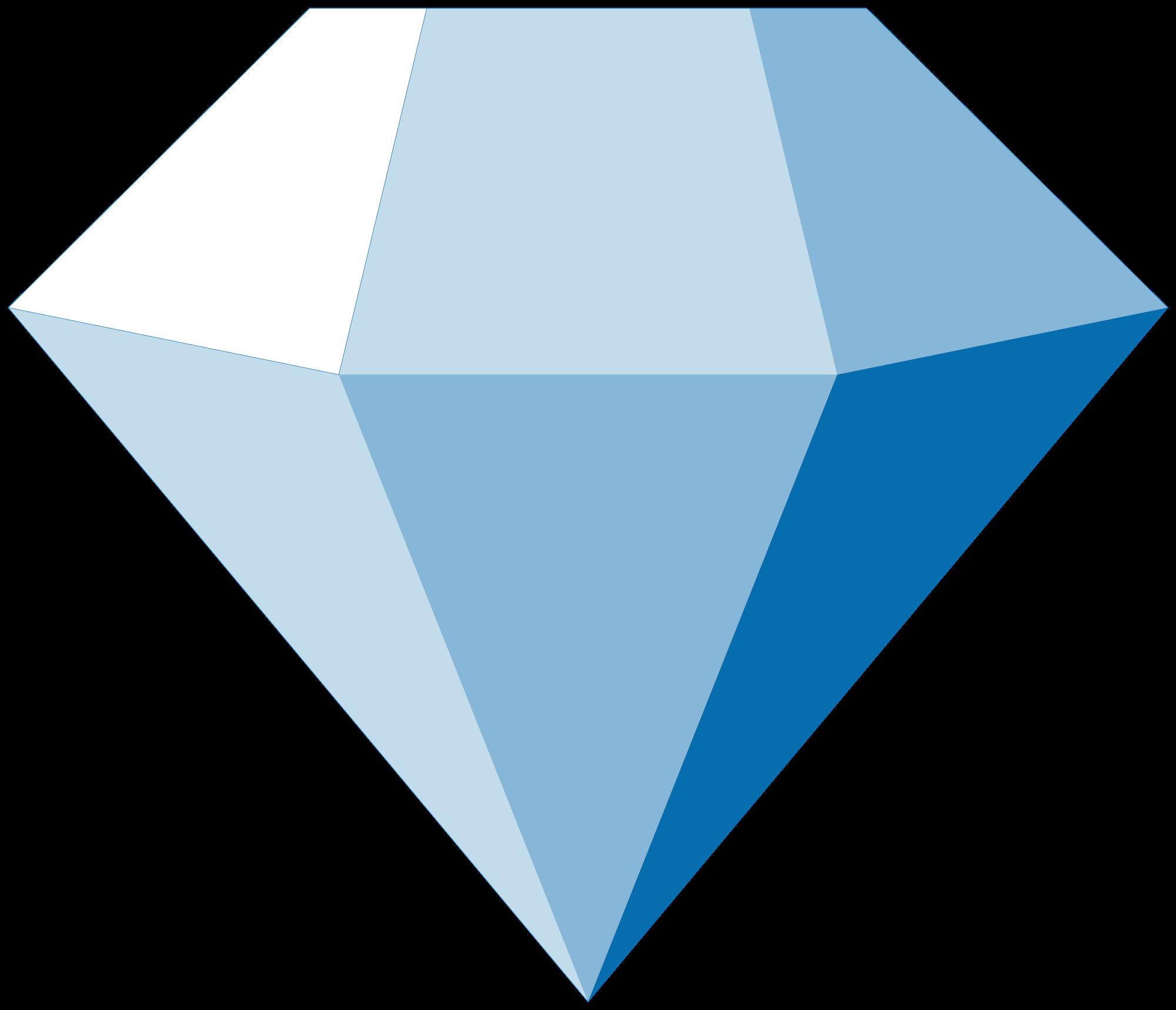 Diamond svg #4, Download drawings