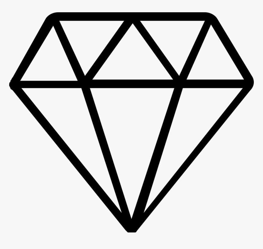 diamond svg free #935, Download drawings