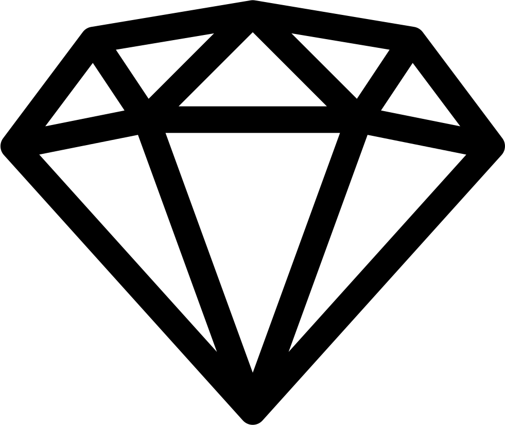 diamond svg free #941, Download drawings