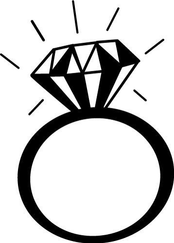 diamond svg free #937, Download drawings
