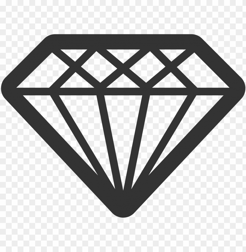 diamond svg free #938, Download drawings