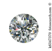 Diamonds clipart #17, Download drawings