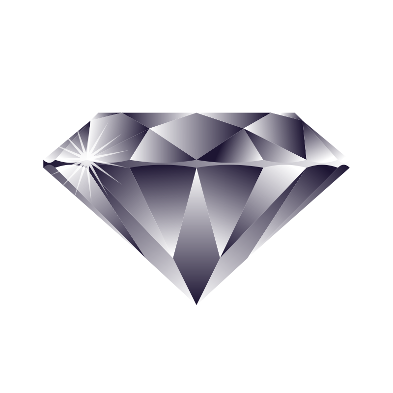 Diamonds clipart #3, Download drawings