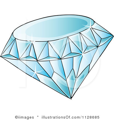 Diamonds clipart #6, Download drawings