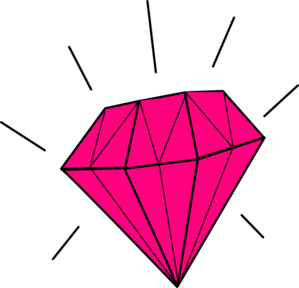 Diamonds clipart #13, Download drawings
