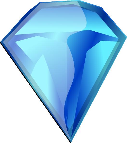Diamonds svg #6, Download drawings